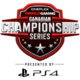Cineplex WorldGaming 2017 Canadian Championship.png