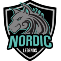 Nordic Legends Gaminglogo square.png