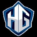 Hezor Gaming