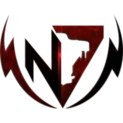 N7 Esportslogo square.png