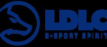 Team-LDLClogo profile.png