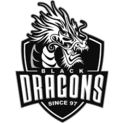 Black Dragons eSportlogo square.png