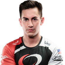 Censor CODChamps 2018.png