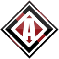 The Agency Clanlogo square.png