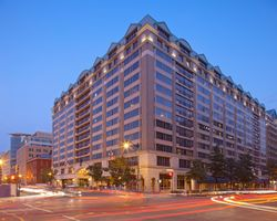Grand-hyatt-washington.jpg
