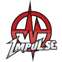 Team Impulse