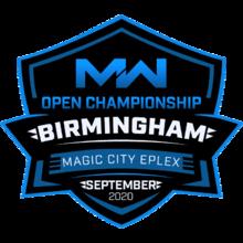 AGN MW Championship 2020.png