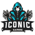 Iconic Gaminglogo square.png