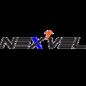 NexveL