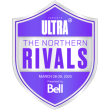 Toronto Ultra Northern Rivals 2020.png