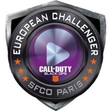 2019 SFCO European Challenger.png