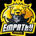 EMpathy eSportslogo square.png