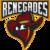 Renegadeslogo square.png