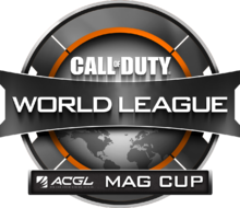 ACGL CWL MAG Cup.png