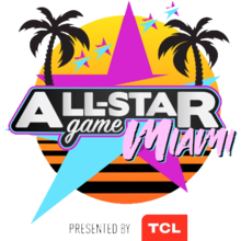 CWL Finals All Star Game.png