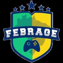 Febrage.png