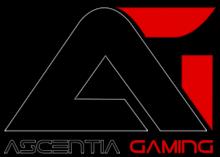 Ascentia2.png