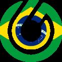 Sixth Gear Brazillogo square.png