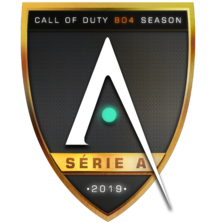 ArenaOn Serie A 2019.png