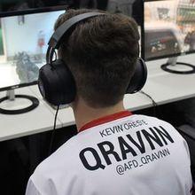 QravNN2017.jpg