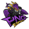 PNG Celestiallogo square.png