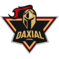 Daxial Gaminglogo square.png