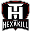 Team Hexakilllogo square.png