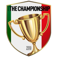 The Championship 2018.png