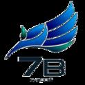 7B eSports