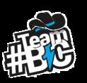 BC Brotherhood