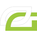 OpTic Nation