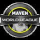 2017 Maven World League.png