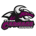 Team Carnage FPLlogo square.png