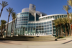 Anaheim Convention Center.png