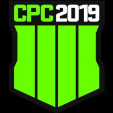 2019 CPClogo large.png