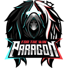 Team Paragon For The Winlogo square.png