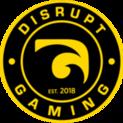 Disrupt Gaminglogo square.png