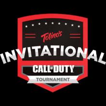 Totino's Invitational 2015.png