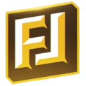 Frontline Esportlogo square.png