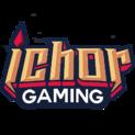 Ichor Gaming