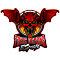 Toxic Demons Esportslogo square.png