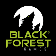 Black Forest Gameslogo profile.png