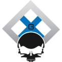 XGN Competitive