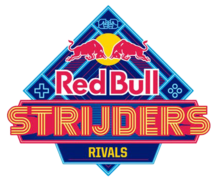 RedBull Strijders Rivals.png