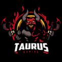 Taurus Gaminglogo square.png