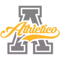 Athletico Esportslogo square.png