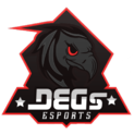 Darkness Eagles e-Sportslogo square.png