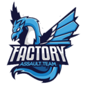 FacTory Assault Team