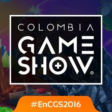 Colombia Game Show 2016.jpg