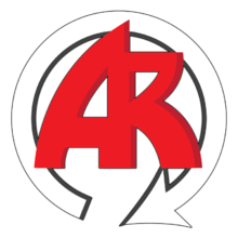 Automatic Reloadlogo square.png